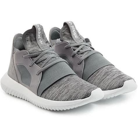 Sneakers Grey adidas originals tubular x sneakers 4 175 thb found on