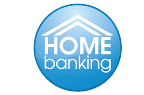 home banking cyprus credit union