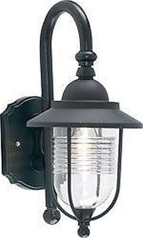 quality garden wall lanterns 10 year guarantee included