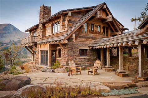 alpine home design utah dancing hearts an alpine home adapting to the environment