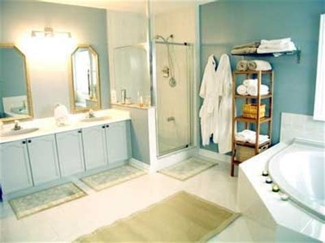 Bathroom Design Guide by How To Design A Bathroom On A Budget How To Design A