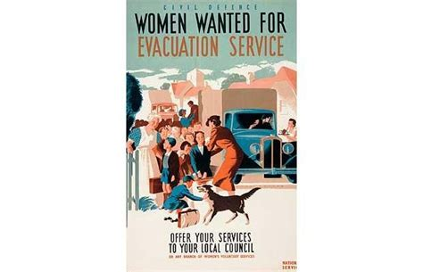 11 best images about evacuation 11 best images about evacuation during ww2 on