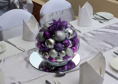 366 best Purple/Pink Holiday Crafts 2 images on Pinterest