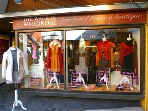 afternoon walk coronet books 034016056x cookie time reviews queenstown otago region attractions tripadvisor
