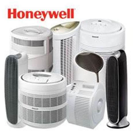 air purifier brands