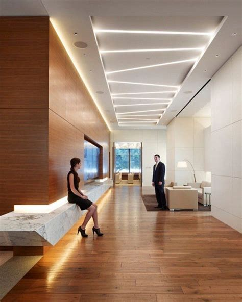 25 best ideas about commercial interior design on