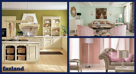 pittura da interni colori tinteggiatura parete cucina 10 idee per il colore delle