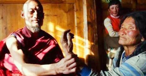 alimentazione tibetana medicina tibetana i segreti della guarigione