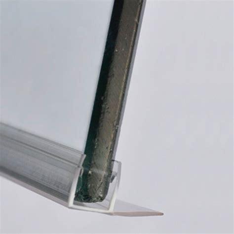 guarnizione vetro doccia guarnizione guarnizioni box doccia 200 cm con