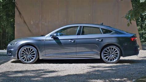 Neuer Audi A 5 by Quelques Liens Utiles