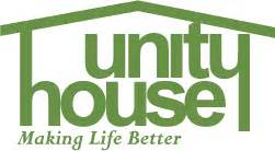 unity house troy ny totes amazing