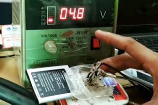 indikator baterai hp xiaomi dicas   bagaimana