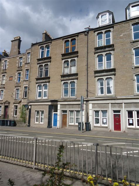 1 bedroom flats in dundee 1 bedroom student flats for rent in dundee west one
