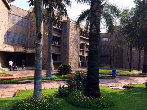 Mba Business Economics Pagalguy by Department Of Business Economics Of Delhi New