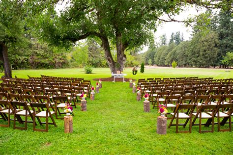 Wedding Venues Raleigh Nc by Raleigh Wedding Ceremony Facilities Weddings Magazine