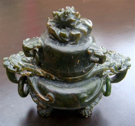 Stelan Jade jade r 228 uchertopf top top