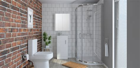 showers for small spaces 8 contemporary bathroom ideas plumbing