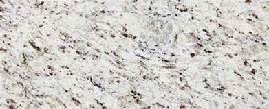 giallo ornamental light granite giallo ornamental light granite amf brothers