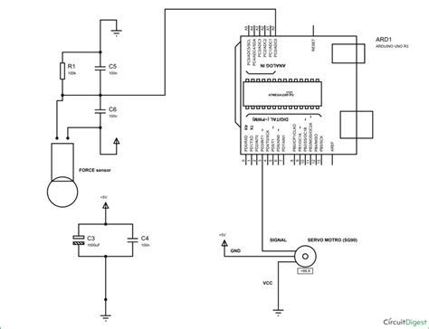 x13 blower motor 1 2 hp