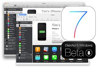 Call Aiphone Ni Ba diskaid v6 4 1 macosx free anything software version