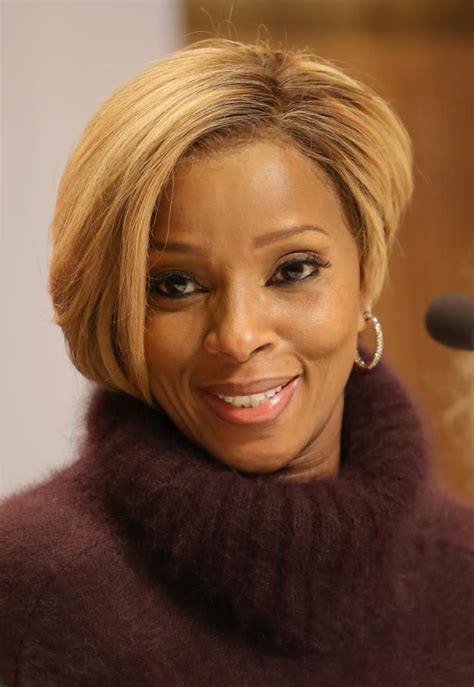 mary j blige hairstyle with sam smith wig lace front wigs good and bad exles