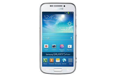 samsung galaxy s4 white verizon samsung galaxy s4 verizon sch i545 16gb 4g smartphone cdma