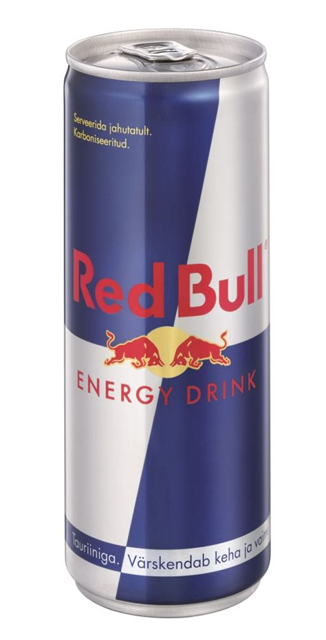 energy drink prices bull energy drink tooted tridens