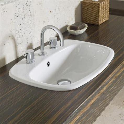 Vanity Basin Gwa Fowler Design Content