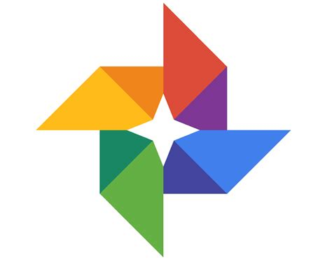 google images images try amazing google photo service for free joomla and