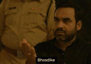 meme generator indian man shocked upset newfa stuff