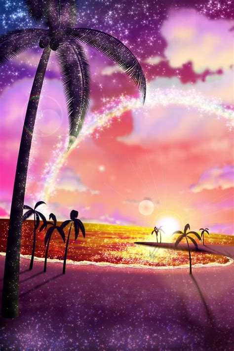 cute backgrounds images pinterest backgrounds