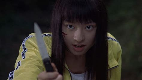 film ghost japan japanese horror movies the 13 you must see