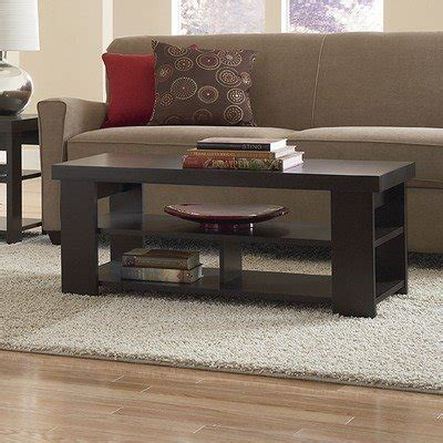Cocktail Tables Deals And Steals Home Decor And Coffee Table Deals