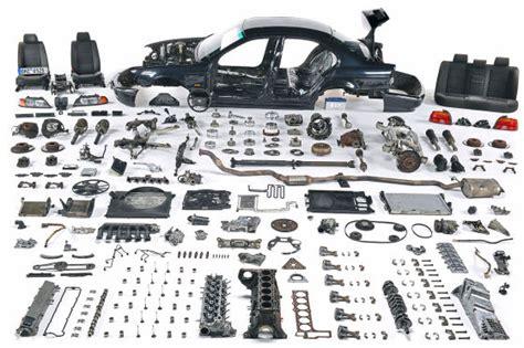 Autobild 525tds by Gebrauchtwagen Test Bmw 5er Im Extrem Dauertest Autobild De