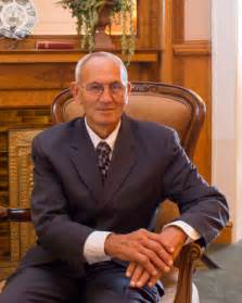 westmoreland funeral home marion nc westmoreland funeral home crematory marion nc funeral