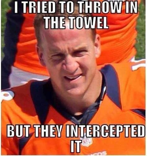 super bowl 2014 the best funny broncos seahawks memes