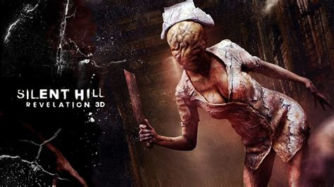 silent hill the room monsters monsters silent hill weapons wallpaper 1600x900 335685 wallpaperup