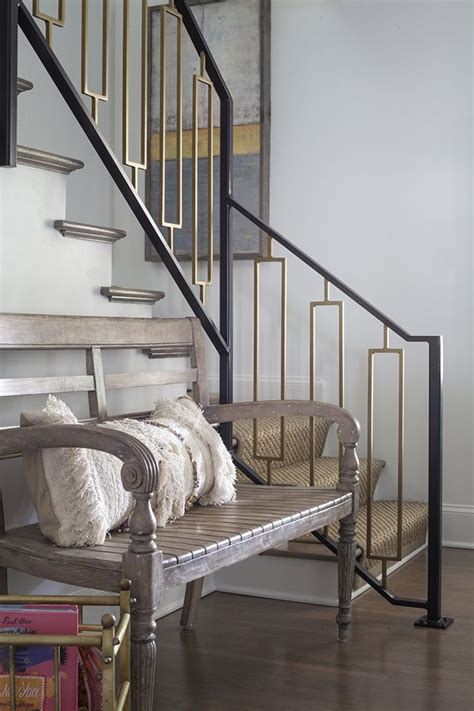 Banister And Company Best 25 Stair Railing Ideas On Staircase