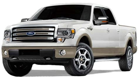 ford truck png ford truck png pixshark com images galleries with
