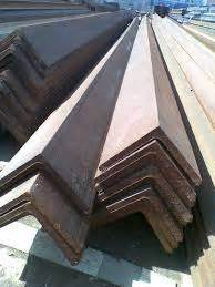 Distributor Supleir Besi Siku distributor besi siku di jakarta pusat besi baja murah harga pabrik jual besi baja