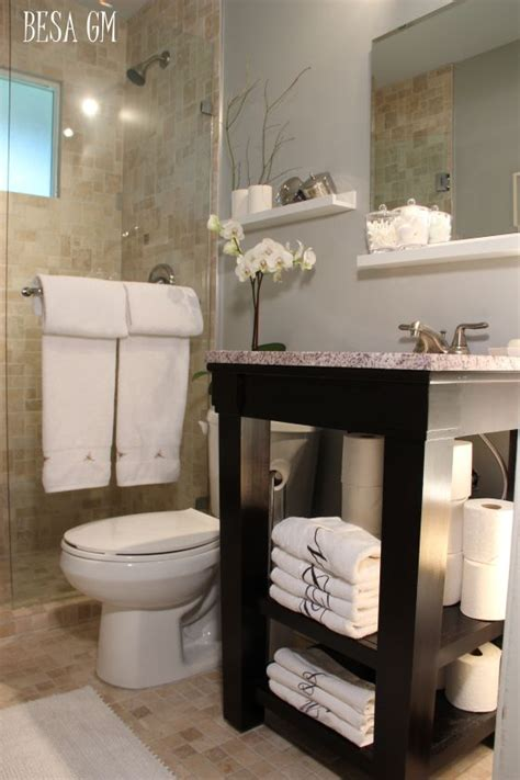 redo small bathroom small bathroom redo home pinterest