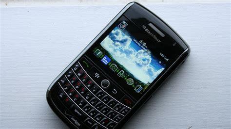 Baterai Blackberry Tour 9630 blackberry tour 9630
