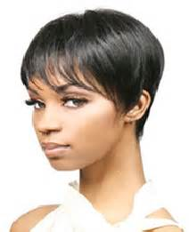 hair style galleries wigs for black 2014 short wigs for black women search results