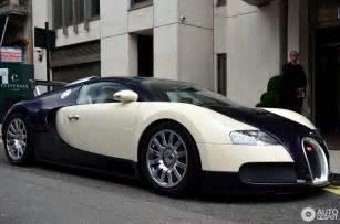 Bugatti Veyron 164 Bugatti Veyron 16 4 12 June 2017 Autogespot