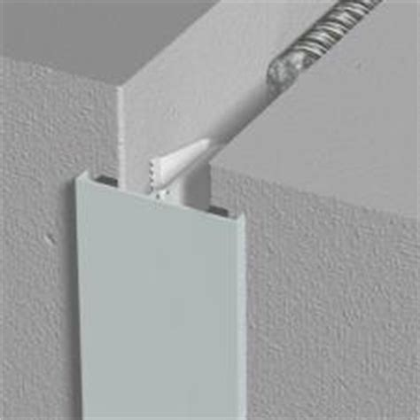 couvre joint mur
