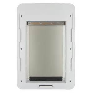 Petsafe Dog Door Our Cat Flaps Amp Pet Door Ranges Petsafe 174 Uk