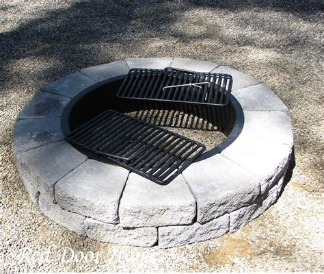 pit insert ring 1000 ideas about pit ring insert on
