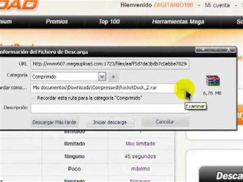 tutorial xp mac tutorial descargar rocketdock barra de mac para windows xp