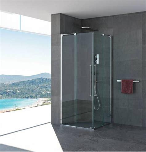 box doccia inox box doccia doppia porta scorrevole quot celeste quot profili in