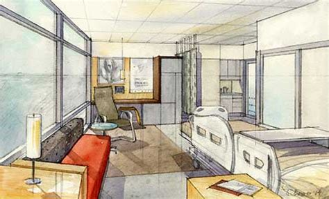 interior illustrations by Stephanie Bower, Seattle, WA